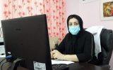 انتخاب رئیس جدید سازمان نظام پزشکی استان کهگیلویه و بویراحمد