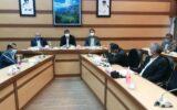 اعتبارات حوزهها راههای کهگیلویه وبویراحمد ۲۰۰ درصد افزایش یافت