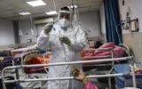 ۴ بیمار کرونایی در کهگیلویه و بویراحمد طی ۲۴ ساعت گذشت جان باختند